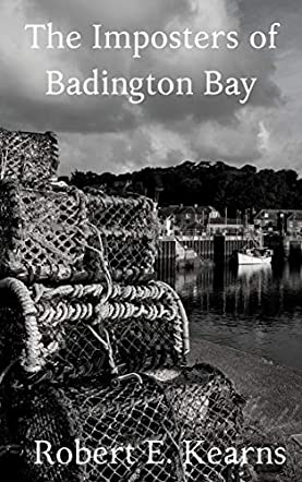 The Imposters of Badington Bay