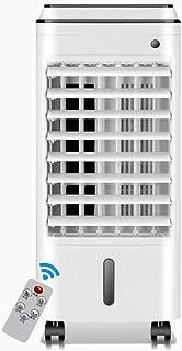 Amazon.es: COCO Lighthouse - Equipamiento interior y ventiladores / Aire acondicionado y ca...: Coche y moto