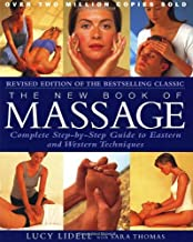New Book of Massage, The
