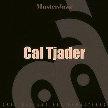 Masterjazz: Cal Tjader