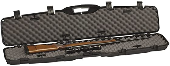 Best rifle case for flying Reviews