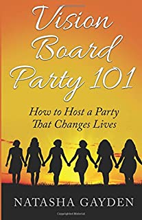 Best vision board party ideas Reviews