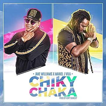 Chiky Chaka