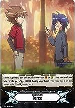 Imaginary Gift [Force] - (Toshiki Kai & Aichi Sendou) - V-GM/0037EN - PR
