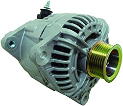 Premier Gear PG-13985 Professional Grade New Alternator