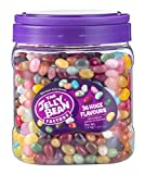 The Jelly Bean Factory 36 Gourmet Flavours 1,4 kg...