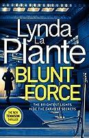 Blunt Force (Jane Tennison)