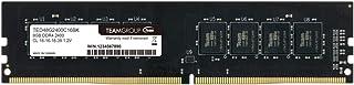 Team Group 8GB DDR4 DIMM módulo de - Memoria (8 GB, 1 x 8 GB, DDR4, 2400 MHz, 288-pin DIMM)