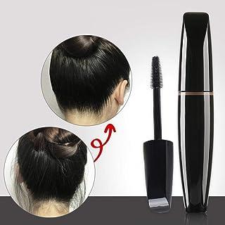 1275/5000 Palillo de acabado para el cabello, palos pequeños de acabado de crema