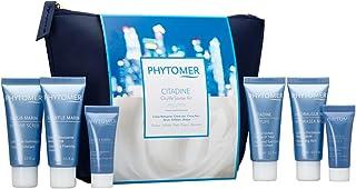 PHYTOMER CITYLIFE Starter Kit