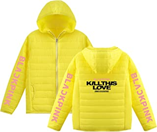 CWSY Women's Ultra Lightweight Hooded Packable Puffer Down Jacket
