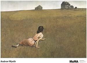 Best barn scene prints Reviews