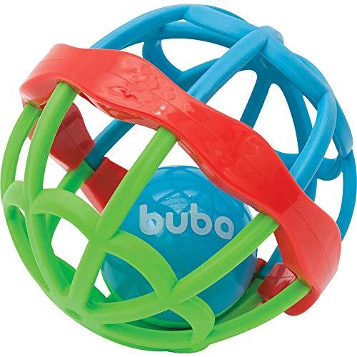 Baby Ball Cute Colors, Buba, Colorido