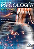 Avances en psicología del deporte (Deportes)