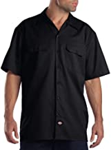 bowling shirt fashion