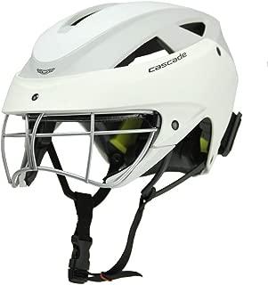 Best cascade womens helmet Reviews