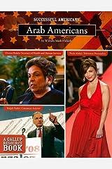 Arab Americans Paperback