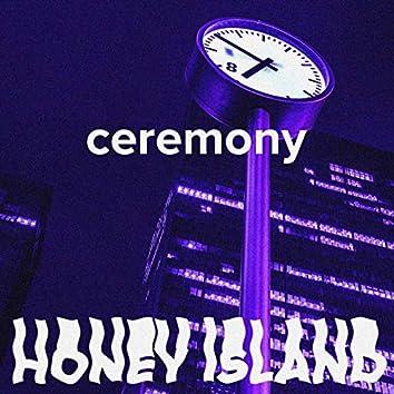 Ceremony (Ceremony)