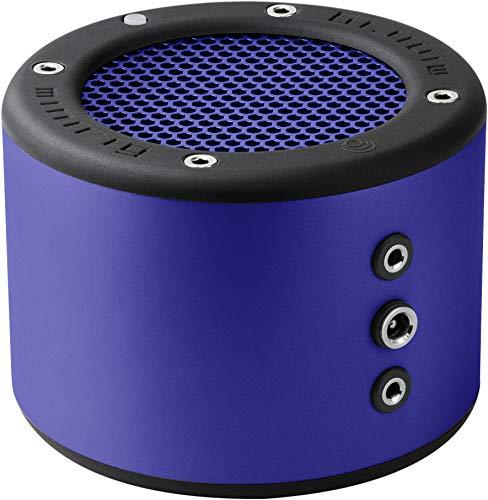 MINIRIG 3 Altavoces Bluetooth Recargables portátiles – batería de 100 Horas –...