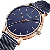 Men's Watches Simple Business ...