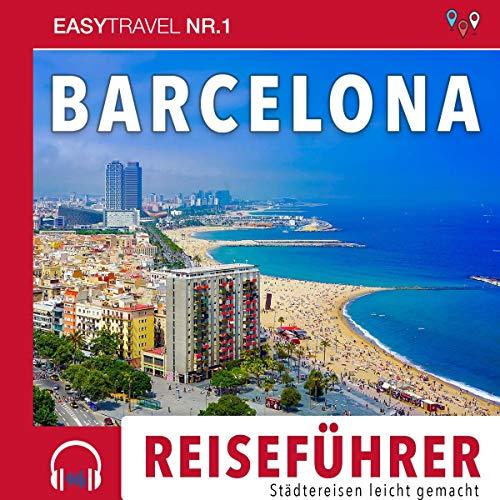 lidl reisen städtereisen barcelona