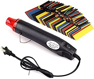 Best heat gun arts and crafts Reviews