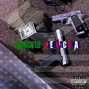 Gangster Internacional