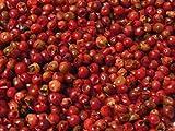 50g teevendo Rosa Pfeffer Beeren ganz Pfefferbeeren Pfefferkörner