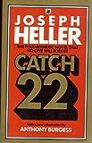 Catch-22 (Black Swan S.)