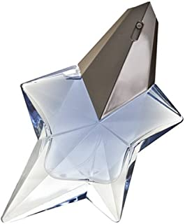Thierry Mugler Angel Agua de perfume Vaporizador Refillable 25 ml