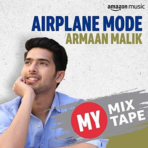 Curated by Armaan Malik