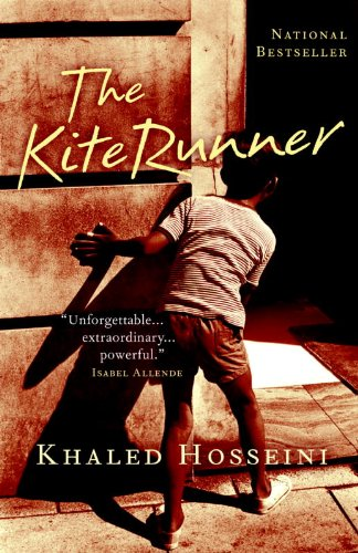 The Kite Runner eBook: Hosseini, Khaled: Amazon.ca: Kindle Store