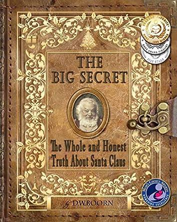 The Big Secret