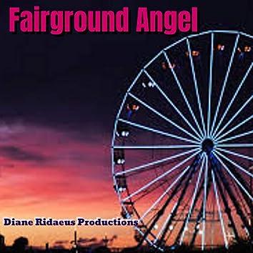 Fairground Angel