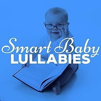 Smart Baby Lullabies