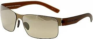 Best tag heuer eyewear retailers Reviews