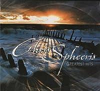 CHRIS SPHEERIS Greatest Hits / Best 2CD Digipack [CD Audio]