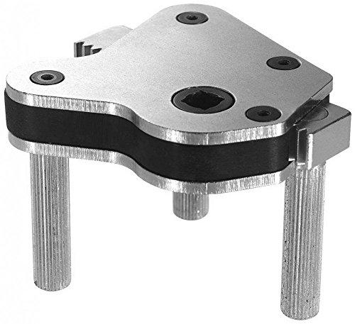 Facom D.151A Cle A Filtre Autoserrante