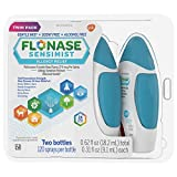 Flonase Sensimist Allergy Relief...