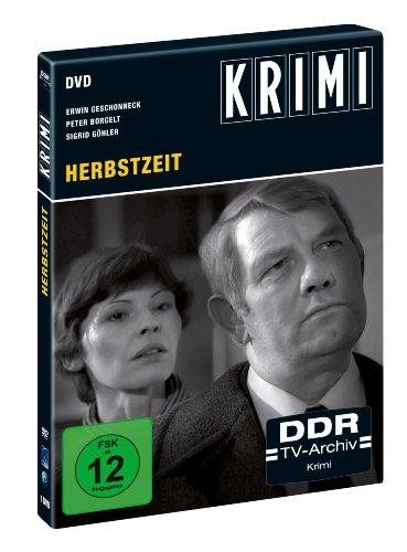 Herbstzeit (DDR TV-Archiv)