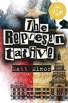 The Representative by [Matt Minor]