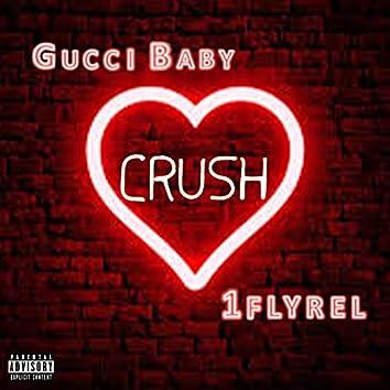 Crush (feat. 1flyrel)