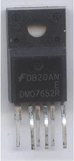 fairchild power switch