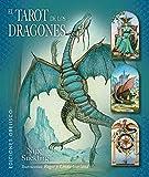 El Tarot de los Dragones (Obelisco)