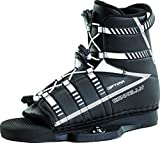 CWB Connelly Skis Optima Wakeboard Boots, Small/Medium