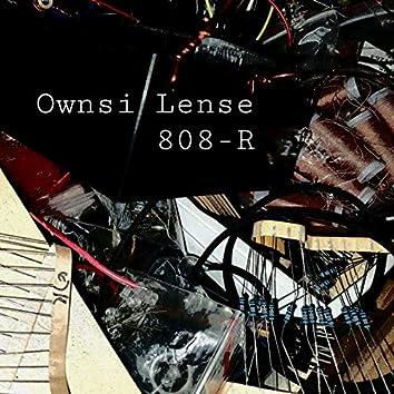 808-R
