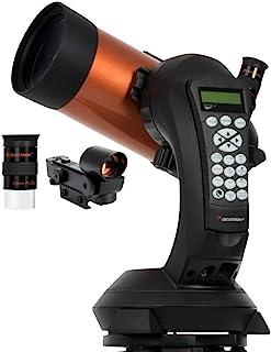 Celestron 11049 NexStar 4 SE Computerised Telescope