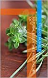 Natural Essentials Healing Dry Oil (English Edition)