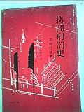拷問刑罰史 (1966年)