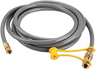 Best natural gas grill hose 20 Reviews